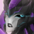 :iconstar-onyx:
