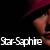 :iconstar-saphire: