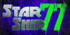 :iconstar-ship77: