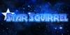 :iconstar-squirrel-hq: