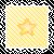 :iconstar-swirl: