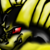 :iconstar-the-houndoom: