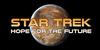 :iconstar-trek-ar: