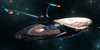 :iconstar-trek-freedom: