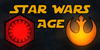 :iconstar-war-age: