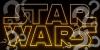 :iconstar-wars-asks: