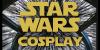:iconstar-wars-cosplay: