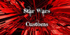 :iconstar-wars-customs: