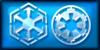 :iconstar-wars-empire: