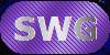:iconstar-wars-gaming: