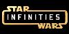 :iconstar-wars-infinities: