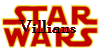 :iconstar-wars-villains: