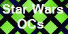 :iconstar-warsocs: