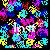 :iconstar1995star: