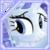 :iconstar3catcher: