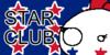 :iconstarball-star-club:
