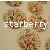 :iconstarberryx3: