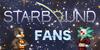 :iconstarbound-fans: