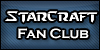 :iconstarcraft-fan-club: