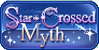 :iconstarcrossedmyth:
