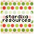 :iconstardixa-resources: