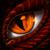 :iconstardragon102: