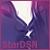 :iconstardsn: