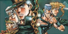 :iconstardust-crusaders: