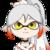 :iconstardust-kitten: