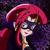 :iconstardust-phantom: