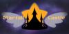:iconstarfall-castle: