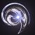 :iconstarfall-glow: