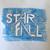 :iconstarfall95: