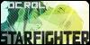 :iconstarfighter-rol:
