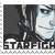 :iconstarfighterplz1: