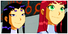 :iconstarfire-x-blackfire:
