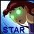:iconstarfire05: