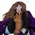:iconstarfire1243: