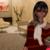 :iconstarfire12601: