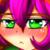 :iconstarfire1708: