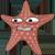 :iconstarfishloveplz: