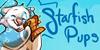 :iconstarfishpups: