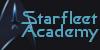 :iconstarfleet-academy: