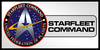 :iconstarfleet-command: