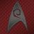 :iconstarfleetshipyards: