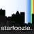 :iconstarfoozle: