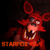 :iconstarfox4569: