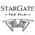 :iconstargate-film-fans: