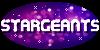 :iconstargeants: