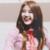 :iconstarhyejeong: